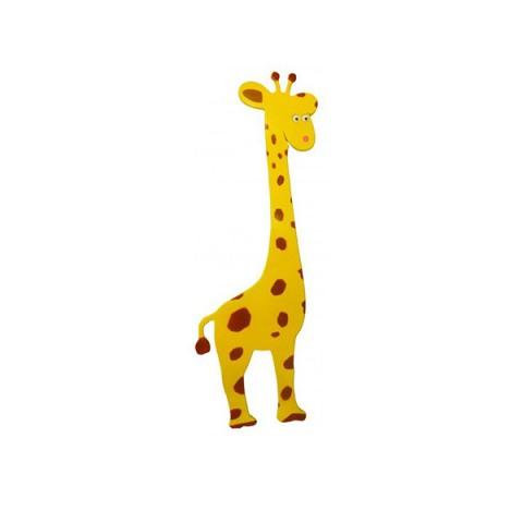 Zürafa Figürü