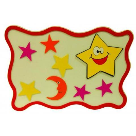 Yıldızlar Sınıfı