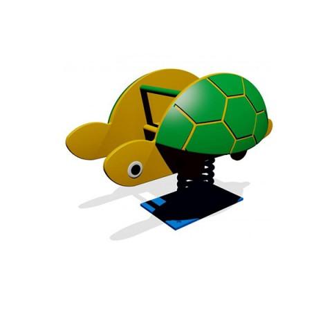 Kaplumbağa Zıpzıp