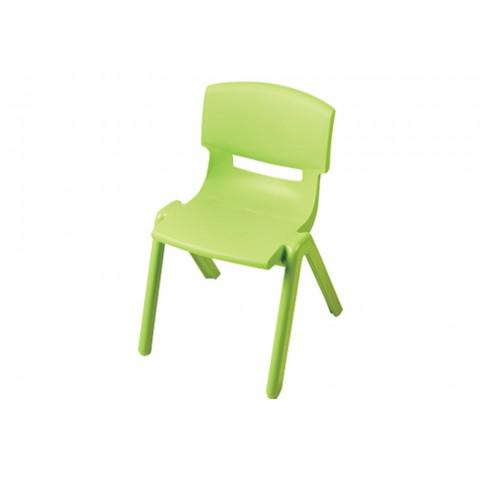 Jumbo 33 Anaokulu Sandalyesi