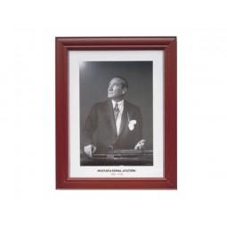 Atatürk Portresi