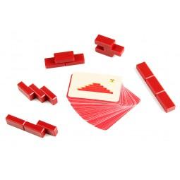 Yenilikçi Tuğla Bloklar