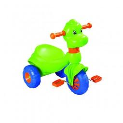 Dino Bisiklet