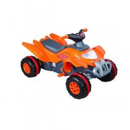 ATV Motorsiklet