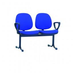 Bekleme Sandalyesi