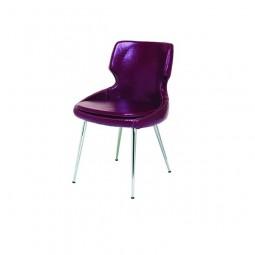 Modern Bekleme Sandalyesi