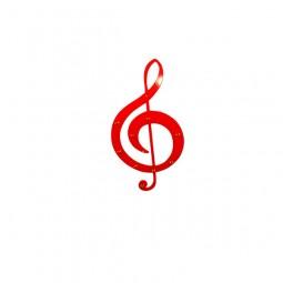 Nota Müzik Köşesi