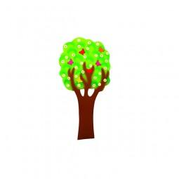 Elma Ağacı Müzik Köşesi