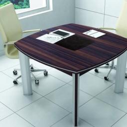 Argos Toplantı Masası