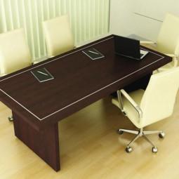 Anteos Toplantı Masası