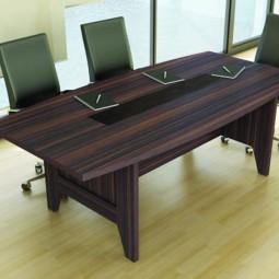 Akira Toplantı Masası