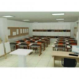 Resim Sınıfı