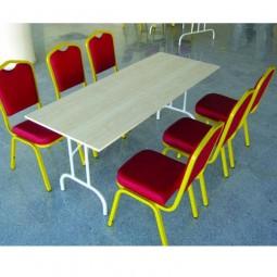 Yemekhane Masa Sandalyeleri