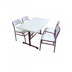 Yemekhane Masa Sandalyesi