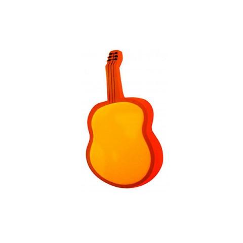 Gitar Pano