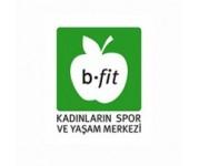 b-fit