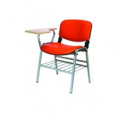 Form Kolçaklı Sandalye