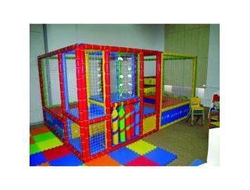 Soft Play Oyun Alanı
